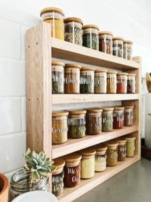 Modern Diy Projects Furniture Design Ideas For Kitchen Storage 40