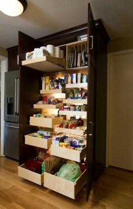Modern Diy Projects Furniture Design Ideas For Kitchen Storage 43