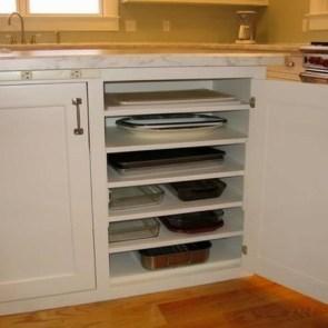 Modern Diy Projects Furniture Design Ideas For Kitchen Storage 45