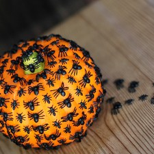 Newest Diy Outdoor Halloween Decor Ideas That Very Scary 29