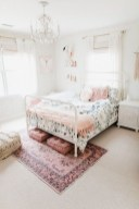 Vintage Girls Bedroom Ideas For Small Rooms To Try 19