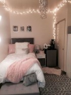 Vintage Girls Bedroom Ideas For Small Rooms To Try 38