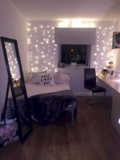 Vintage Girls Bedroom Ideas For Small Rooms To Try 42