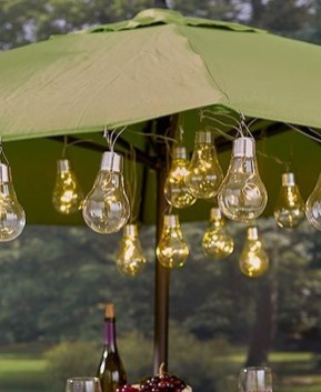 Adorable Traditional Lighting Design Ideas You Must Try 08