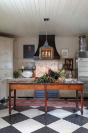 Adorable Traditional Lighting Design Ideas You Must Try 12