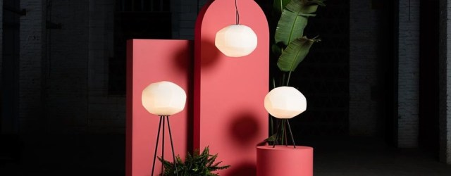 Adorable Traditional Lighting Design Ideas You Must Try 19