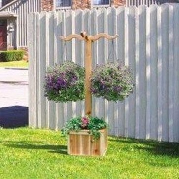 Affordable One Day Backyard Project Ideas To Try 02