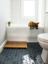 Affordable Tile Design Ideas For Your Home 03