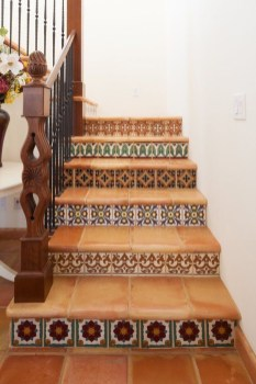 Affordable Tile Design Ideas For Your Home 06