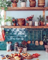 Affordable Tile Design Ideas For Your Home 11