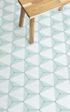Affordable Tile Design Ideas For Your Home 15
