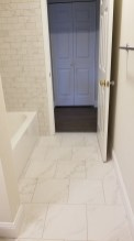 Affordable Tile Design Ideas For Your Home 17