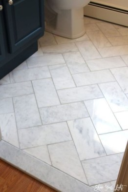 Affordable Tile Design Ideas For Your Home 18