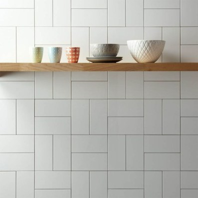 Affordable Tile Design Ideas For Your Home 28