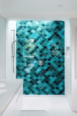 Affordable Tile Design Ideas For Your Home 39