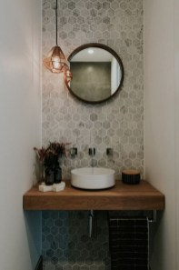 Affordable Tile Design Ideas For Your Home 44