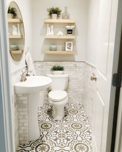 Affordable Tile Design Ideas For Your Home 52