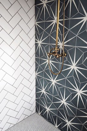 Affordable Tile Design Ideas For Your Home 53