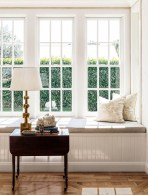 Amazing Window Seat Ideas For A Cozy Home 11