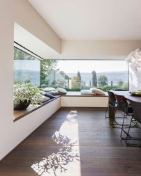 Amazing Window Seat Ideas For A Cozy Home 25