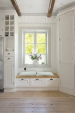 Amazing Window Seat Ideas For A Cozy Home 35