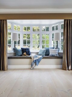Amazing Window Seat Ideas For A Cozy Home 42