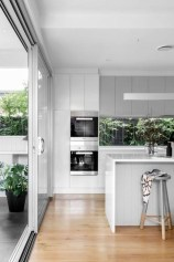 Awesome Wooden Kitchen Design Ideas You Must Have 01