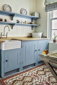 Awesome Wooden Kitchen Design Ideas You Must Have 21