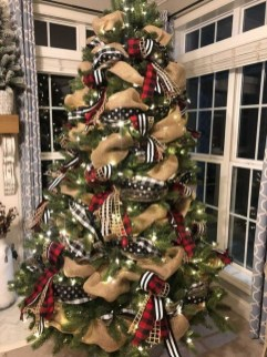 Best Christmas Home Decor Ideas To Try Asap 32