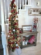 Best Christmas Home Decor Ideas To Try Asap 46