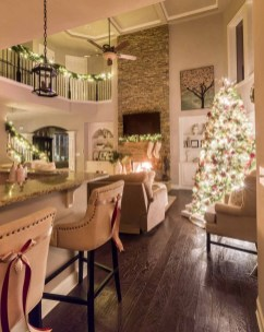 Best Christmas Home Decor Ideas To Try Asap 47