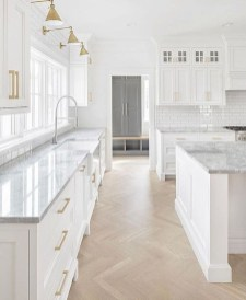 Elegant Kitchen Design Ideas For You 07