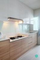 Elegant Kitchen Design Ideas For You 10