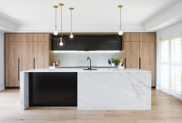 Elegant Kitchen Design Ideas For You 49
