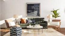 Elegant Large Living Room Layout Ideas For Elegant Look 12