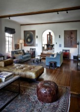 Elegant Large Living Room Layout Ideas For Elegant Look 17