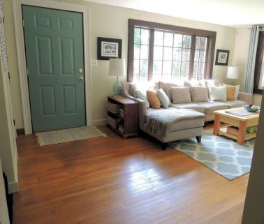 Elegant Large Living Room Layout Ideas For Elegant Look 32