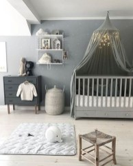 Fabulous Baby Boy Room Design Ideas For Inspiration 01
