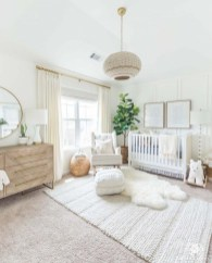 Fabulous Baby Boy Room Design Ideas For Inspiration 02