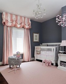 Fabulous Baby Boy Room Design Ideas For Inspiration 04