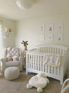Fabulous Baby Boy Room Design Ideas For Inspiration 12
