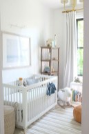 Fabulous Baby Boy Room Design Ideas For Inspiration 14