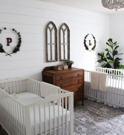 Fabulous Baby Boy Room Design Ideas For Inspiration 17
