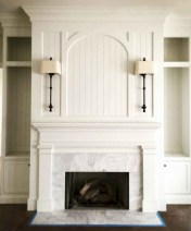 Fabulous Fireplace Design Ideas To Try 02