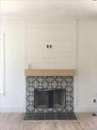 Fabulous Fireplace Design Ideas To Try 15