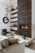 Fabulous Fireplace Design Ideas To Try 22
