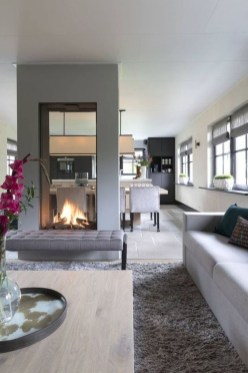 Fabulous Fireplace Design Ideas To Try 25