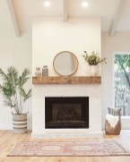 Fabulous Fireplace Design Ideas To Try 30