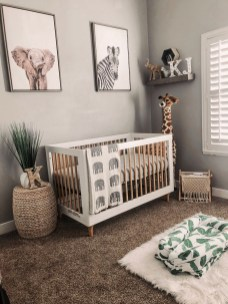 Incredible Nursery Design Ideas To Try Asap 10