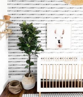 Incredible Nursery Design Ideas To Try Asap 15